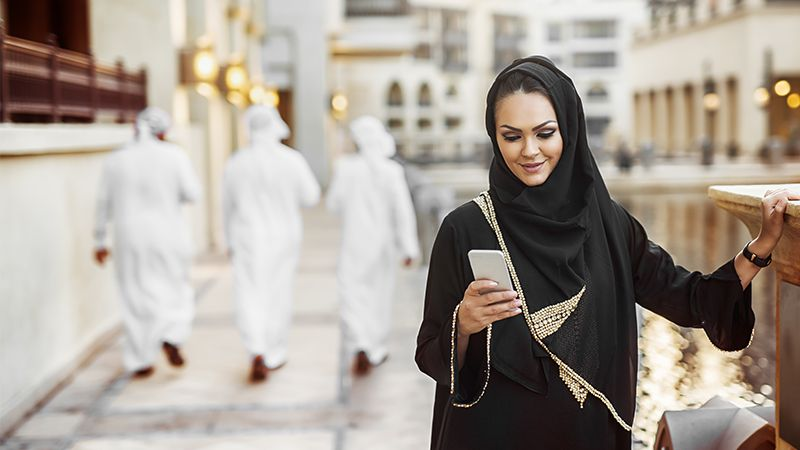 Model Jilbab Terbaru - Shayla