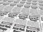 Informasi lowongan kerja terbaru - Iklan koran
