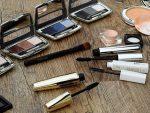Tutorial Make Up Mata - Peralatan Rias Mata