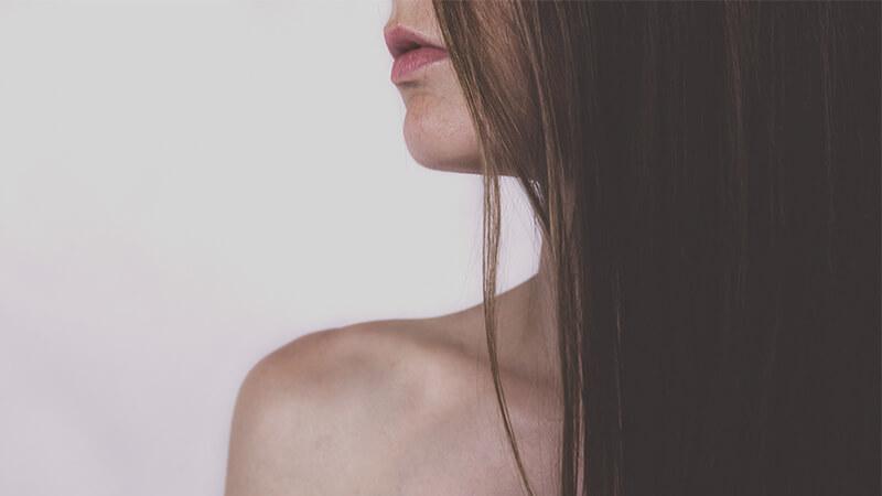 Cara Merawat Rambut secara Alami - Rambut Sehat