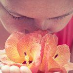 Cara merawat wajah kering - Wajah wanita
