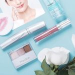 Waspada! Salah Pilih Makeup Ancam Kesehatan Janin