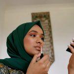 Cara Makeup Pengantin Step By Step; Tetap Perhatikan Warna Kulit!