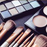 Perlengkapan Makeup Pengantin Yang Harus Dimiliki Oleh MUA